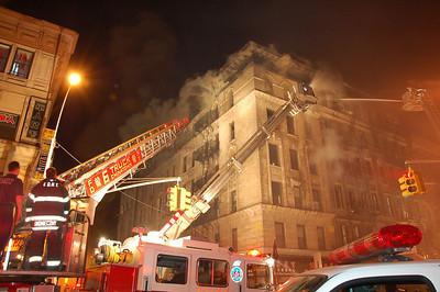 Manhattan 4-11-10 053