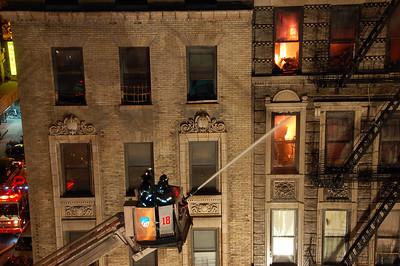 Manhattan 4-11-10 026