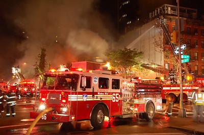 Manhattan 9-10-10 005