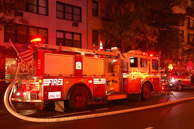 Manhattan 9-10-10 016