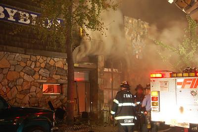 Manhattan 9-10-10 047