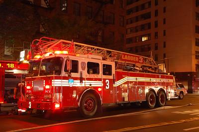Manhattan 9-10-10 015