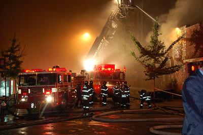 Manhattan 9-10-10 028