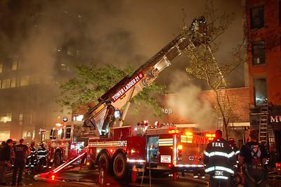 Manhattan 9-10-10 063