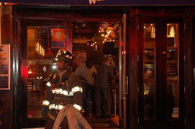Manhattan 9-10-10 059