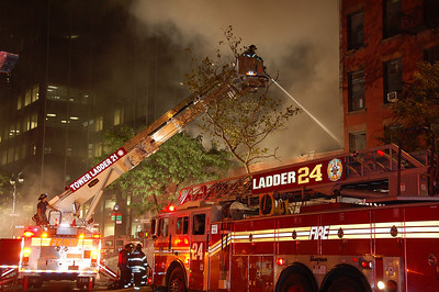 Manhattan 9-10-10 061