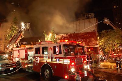 Manhattan 9-10-10 010