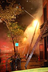 Manhattan 9-10-10 042