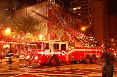 Manhattan 9-10-10 006