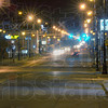 Nowheresville: Wabash Avenue on a week night isn't exactly Times Square, but Terre Haute still has plenty to offer.