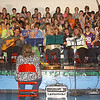 Cockles and Mussels: The Women of Erin and Carl play the Irish tune Cockles and Mussels with backup by Hoosier Prarie Elementary Schol students with their recorders.