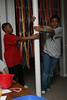 pole dancing?!