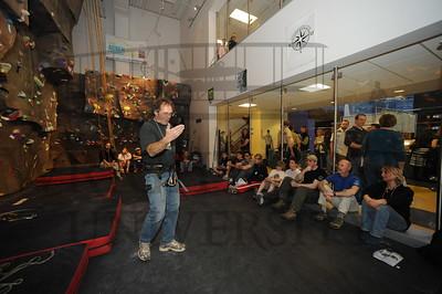 4651 Adventure Summit Andy Politz 3-6-10