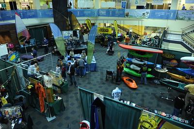 4652 Adventure Summit Expo 3-6-10
