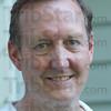 Hal Johnston