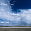 Wyoming Skies - unbelievably beautiful...