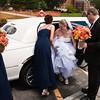 Rochester, NY, Wedding, Photographers, Interfaith Chapel, University of Rochester