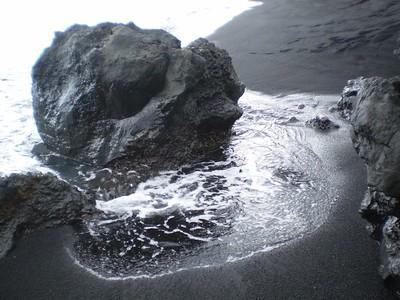 Ambryn Wave