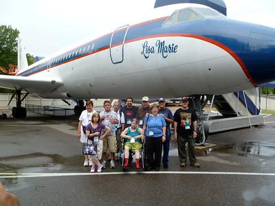 Memphis 1035 - 121