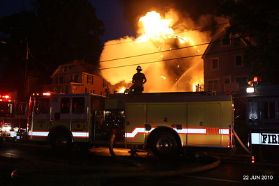 20100622-milford-conn-house-fire-55-edgefield-ave-pic-12