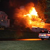 no-20100622-milford-conn-house-fire-55-edgefield-ave-pic-09