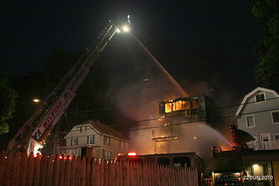 20100622-milford-conn-house-fire-55-edgefield-ave-pic-31