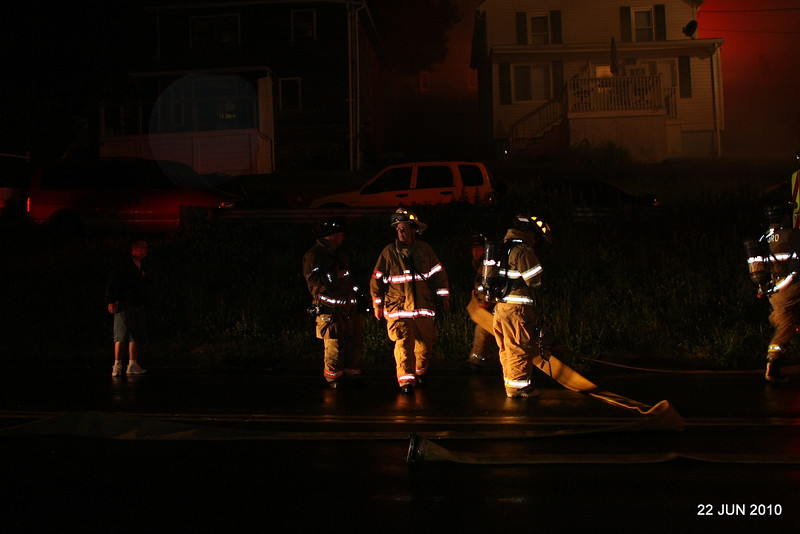20100622-milford-conn-house-fire-55-edgefield-ave-pic-33