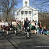 20100321_milford_conn_st_patricks_day_parade_24_irish_heritage_society_pipes_drums
