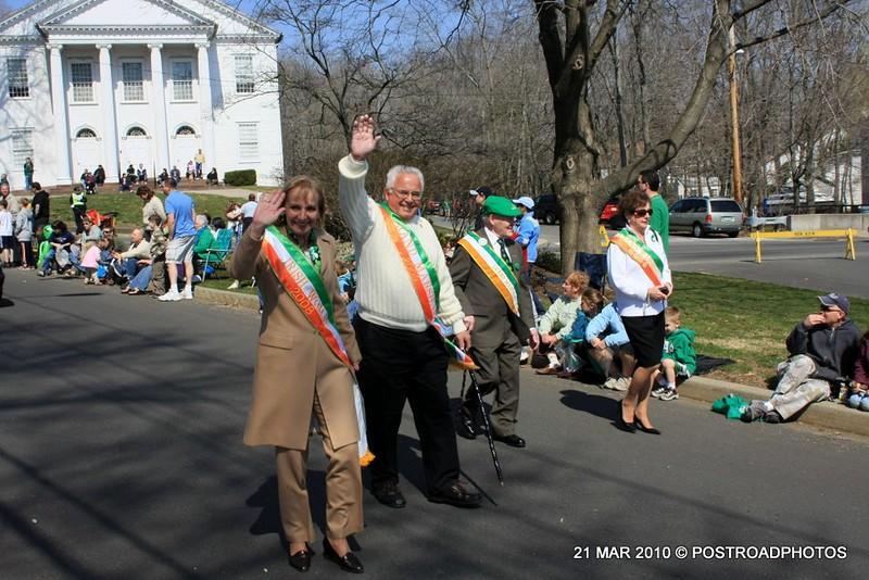 20100321_milford_conn_st_patricks_day_parade_21_grand_marshals