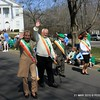 20100321_milford_conn_st_patricks_day_parade_21_grand_marshals