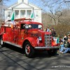 20100321_milford_conn_st_patricks_day_parade_33_webster_hose_ansonia