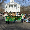 20100321_milford_conn_st_patricks_day_parade_23_irish_american_club