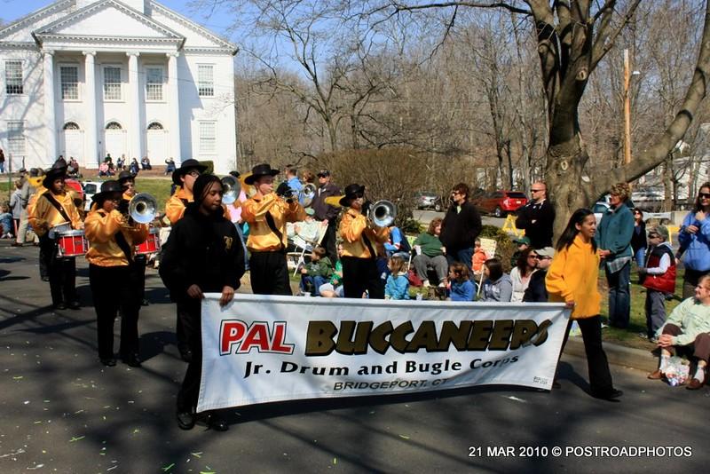 20100321_milford_conn_st_patricks_day_parade_42_pal_buccaneers_bridgeport