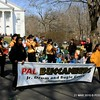 20100321_milford_conn_st_patricks_day_parade_42_pal_buccaneers_bridgeport