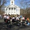 20100321_milford_conn_st_patricks_day_parade_29_gaelic_highland_pipe_band