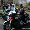 20100321_milford_conn_st_patricks_day_parade_01_motorcycle_cop