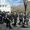 20100321_milford_conn_st_patricks_day_parade_06_fire_department