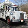 20100321_milford_conn_st_patricks_day_parade_35_new_haven_engine_9