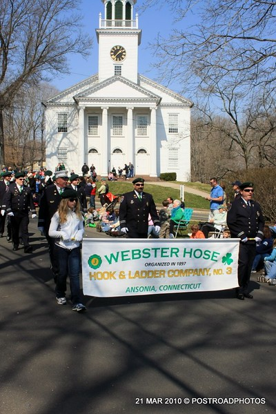 20100321_milford_conn_st_patricks_day_parade_32_webster_hose_ansonia