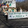 20100321_milford_conn_st_patricks_day_parade_14_milford_irish_heritage_society