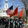 20100321_milford_conn_st_patricks_day_parade_05_fire_department