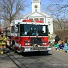 20100321_milford_conn_st_patricks_day_parade_09_fire_department_engine_6