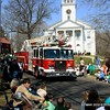 20100321_milford_conn_st_patricks_day_parade_28_orange_fd_ladder_37