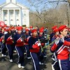 20100321_milford_conn_st_patricks_day_parade_37_foran_band