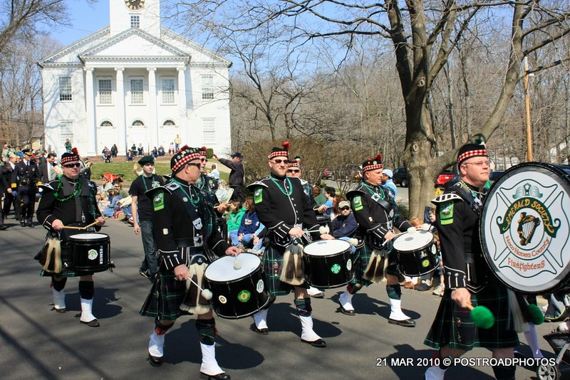 20100321_milford_conn_st_patricks_day_parade_18_new_haven_county_firefighters_emerald_society