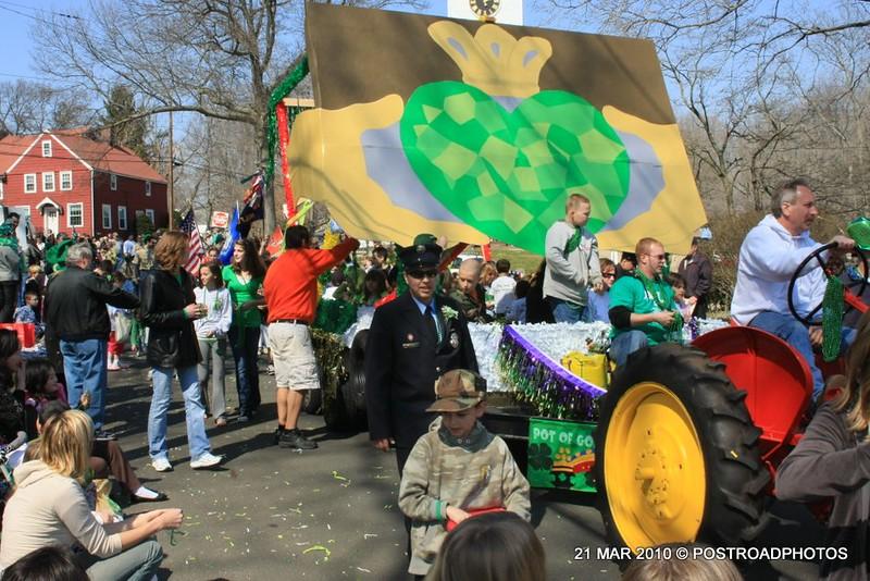 20100321_milford_conn_st_patricks_day_parade_43
