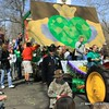 20100321_milford_conn_st_patricks_day_parade_43
