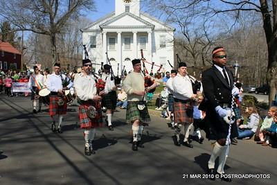 20100321_milford_conn_st_patricks_day_parade_25_irish_heritage_society_pipes_drums