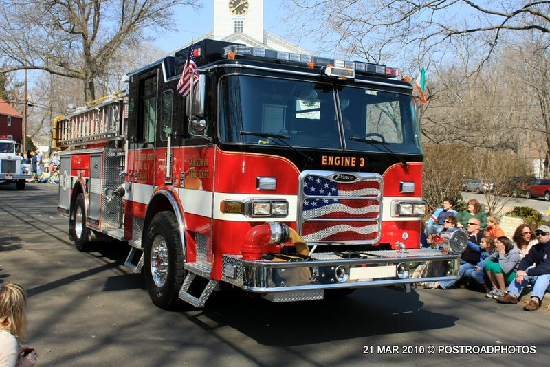 20100321_milford_conn_st_patricks_day_parade_34_webster_hose_ansonia_engine_3