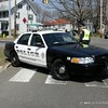 20100321_milford_conn_st_patricks_day_parade_44_police_cruiser_15
